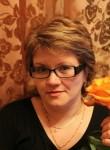 Olya, 48  , Nevyansk