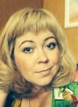 Mariya, 41, Izhevsk