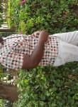 Sylvester, 34  , Jamaame