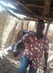 عبد الصادق أحمد , 18  , Khartoum