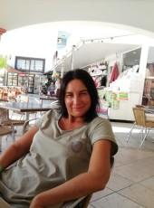 Инга, 40, Россия, Москва