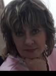 Tatyana, 55  , Tymovskoye