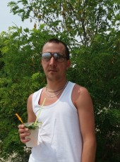 Valentyn, 32, Ukraine, Vinnytsya