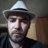 Daniel, 27  , Kielce