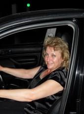 Larisa, 65, Russia, Novorossiysk