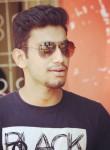 Saroj, 25 лет, Raipur (Chhattisgarh)