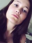 Maggie, 22  , Setauket-East Setauket