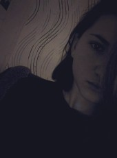 Sveta, 19, Russia, Rtishchevo