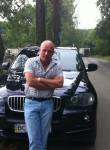 Andriy Andriy, 44  , Torrevieja