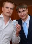 Zhenya, 35, Omsk