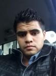 canival, 29, Mixquiahuala de Juarez