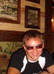 Denis, 38  , Krasnozavodsk