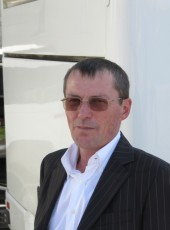 Igor Korolev, 46, Russia, Saint Petersburg