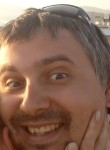 Nikolay, 32, Taganrog