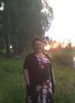 Tatyana, 64, Astrakhan