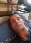 Valentin, 32  , Belyye Stolby