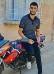 Burak, 25, Gaziantep