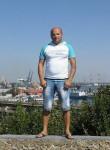 Sergey, 44, Odessa