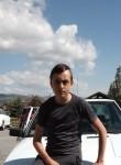 ERDEM, 18  , Sivas
