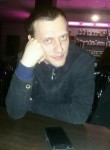 Vitaliy, 29, Svetlograd