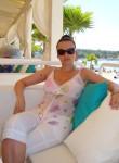 Mariya, 40, Moscow