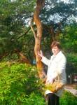Елена, 56 лет, Mikkeli