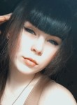 Kseniya, 20, Yoshkar-Ola