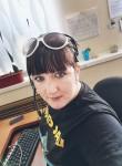 Ekaterina, 28, Petropavlovsk-Kamchatsky