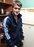 Vladimir, 22  , Novovoronezh