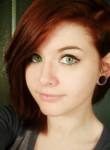 Chloe, 23  , Sheridan