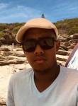 elliot, 26  , Pretoria
