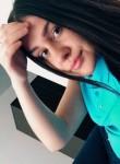 Kseniya, 23, Novosibirsk