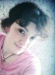 Olya, 29  , Mendeleyevsk