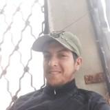 ابو رعد, 25  , Idlib