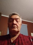 Larry, 74  , Dyersburg