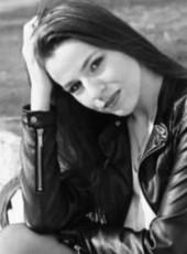 Mariya, 34, Russia, Kolomna