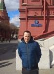 Vitaliy, 28, Slutsk