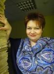 Svetik, 49  , Moscow