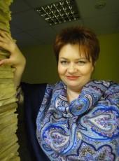 Svetik, 49, Russia, Zelenograd