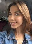 Natalya, 23, Samara