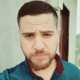 rjb, 33  , Az Zawiyah