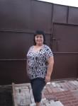 Taisiya Krivonos, 50  , Kinel