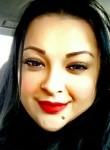Viktoriya, 35, Uzhhorod