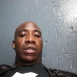 Innocent , 27  , Benoni