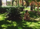evgenia, 31 - Just Me Photography 4