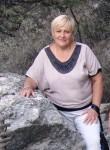 Varvara, 62  , Belgorod