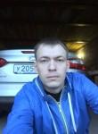Vanya, 34  , Verkhnyaya Salda