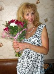 Angelika, 48, Dnipropetrovsk