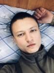 Artem, 23  , Valuyki