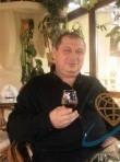 Dima, 47  , Sevastopol